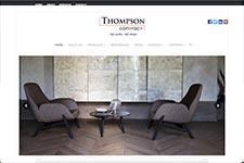 Thompson Contract